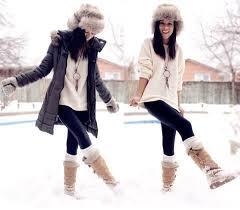 Cute Winter Clothing Tumblr 24xdptgx 480x419