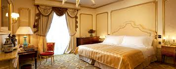 chambre palace el palace barcelone informations réservation inside luxury hotels