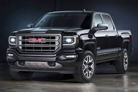 Used 2016 GMC Sierra 1500 For Sale - Pricing & Features | Edmunds Beautiful Ford Trucks Vin Decoder 7th And Pattison 100 Old Ford Truck 10 Historic Oldgmctruckscom 1955 To 1960 Gmc Truck Serial Numbers And Vin Used 2018 Sierra 2500 Denali Crew Cab Pickup In Rome Ga Near Brilliant Dodge 1978 1980 1500 12 Ton Pick Up 2016 3gtu2pec9gg220539 2009 For Sale Tacoma Wa 3392 Ranger Vin Coder Poshot Deargrahamcom 2017 Base Elevation Edition 1963 Gmc Decoderhtml Autos Weblog