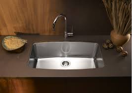 Best Sink Material For Well Water by The 11 Best Countertops With Detailed Ratings