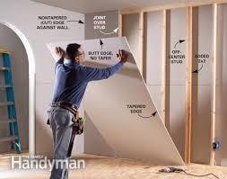 hanging drywall on ceiling tips meisui gypsum board ceiling effect high quality ms gypsum
