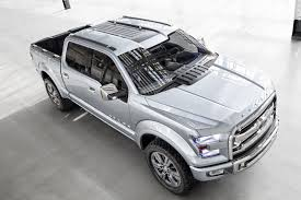 100 Ford Atlas Truck FORD ATLAS PICKUP AUTOMOTO Pinterest S And Cars