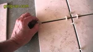Tile Spacers Home Depot by How To Use Cardboard For Ceramic Tile Spacers Contractor Secrets