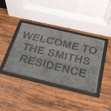 Customized Front Door Mats Mat Mat Custom Front Door Mats – Hfer