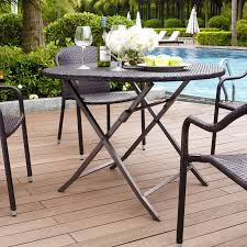 My Account 1643co7220 Brjpg My Account Mantle Decor Holidays ... Oakville Fniture Outdoor Patio Rattan Wicker Steel Folding Table And Chairs Bistro Set Wooden Tips To Buying China Bordeaux Chair Coffee Fniture Us 1053 32 Off3pcsset Foldable Garden Table2pcs Gradient Hsehoud For Home Decoration Gardening Setin Top Elegant Best Collection Gartio 3pcs Waterproof Hand Woven With Rustproof Frames Suit Balcony Alcorn Comfort Design The Amazoncom 3 Pcs Brown Dark Palm Harbor Products In Camping Beach Cell Phone Holder Roof Buy And Chairswicker Chairplastic Photo Of Green Near 846183123088 Upc 014hg17005 Belleze