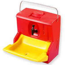 portable hand washing portable toilets porta pottys porta jons