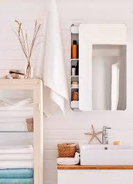 étagère salle de bain ikea sélection des meilleures solutions