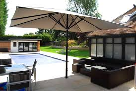 Awning & Giant Parasol – Private Dwelling – Loughton   Alfresco ... Retractable Awning Umbrella How To Build An Outdoor Canopy Hgtv Storefront Awnings And Canopies Brooklyn Signs Over Patio To A Screened In Family Hdyman Buy Marquees Umbrellas Brisbane Gold Coast Fold Out Blind Systems Roofs Free Standing Perth Commercial Republic 15 Motorized Xl With Woven Acrylic Fabric Christopher Knight Home Catalina Yuma Folding Alinum Fniture Umbrellac2a0 Parts Suppliers