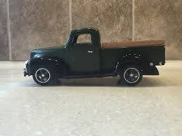 1940 Ford Custom Pickup Truck Plastic Model Truck Kit In 1/24 Scale ... Cheap Semi Truck Parts Find Deals On Line At Several Model Aa Trucks And Parts Aafordscom Daf Xf Euro 6 New Colour Model Trailer Heatons Czech Erlebniswelt Modellbau Erfurt 2018 Modelltruck Modell Leben Rc Trailer Reflectors Carmodelkitcom Kenworth W Tractor Wrecking Cars Us 457500 In Ebay Motors Accsories Vintage Car With Water System Parts 3d Cgtrader Ertl 164 Lot Of 7 Misc Freight Trailers Semi For Diy Scale Model Truck Or Diorama Tekno Museum Holland