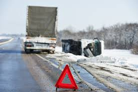 100 Dayton Trucking Truck Accident Attorneys Comunale Law Office Truck