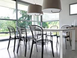 calligaris chaises chaise calligaris inspirant siren chair by o g calligaris buy line