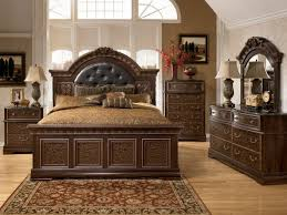 Sofia Vergara Dining Room Set by Beautiful Picture Of Riveting French Style Bedroom Furniture