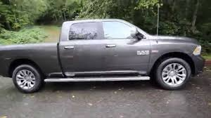 Dodge Ram 1500 Laramie Longhorn | Truck And Van 2018 Ram 1500 Laramie Longhorn Crew Cab By Cadillacbrony On Deviantart Rams Is The Luxe Pickup Truck Thats As Certified Preowned 2015 In 22990a New Ram 2500 Winchester Jg257950 Naias 2013 3500 Heavy Duty Crushes Through The Towing Ceiling Loja Online De 2017 Crete 6d1460 Sid Mr Southfork And Hd Lone Star Silver Used 4x4 For Sale In Pauls Video Quick Look At 2019