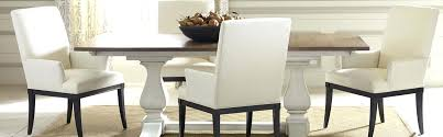 Ethan Allen Dining Room Sets Used by Ethan Allen Dining Room Table Sets Used Furniture Leaf