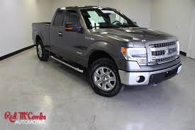Pre-Owned 2014 Ford F-150 XLT Extended Cab Pickup In San Antonio ... 2014 Ford F150 Tremor 35l Ecoboost V6 24x4 Test Review Car Brake Fluid Leak Risk Prompts Recall Of 271000 Pickup 4wd Supercrew 145 Xlt Truck Crew Cab Short Bed For Xtr Tow Package Running 2013 Supercab First Trend Preowned Super Duty F250 Srw In Sandy Used Xl Rwd For Sale In Perry Ok Pf0034 Jacksonville Sport Limited Slip Blog 4x4 Youtube Stx Plant City Fx4