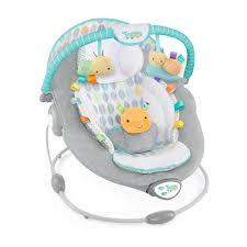 4moms Bathtub Babies R Us by Taggies Soft U0027n Snug Bouncer Kids Ii Babies
