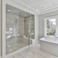 53 lovely master bathroom design ideas modern master