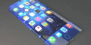 Foxconn developing glass phone chassis rumors drift to Apple iPhone