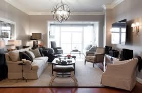 living room pendant lights fireplace living