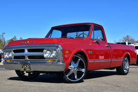 1969 GMC C/K 1500 910 For Sale #91100   MCG The 11 Most Expensive Pickup Trucks 1969 Gmc Lifted Wwwtopsimagescom 1949 Truck For Sale Dsp Car Gmc Suburban For Sale Near Cadillac Michigan 49601 Classics Custom Cab Truck In Mesa Arizona United States Ck 1500 Louisiana Used Cars Dons Automotive Group Pickup Truck Item H3119 Sold June 26 Midwest V 2500 Super Custom Speed Monkey Gateway Classic 1104hou