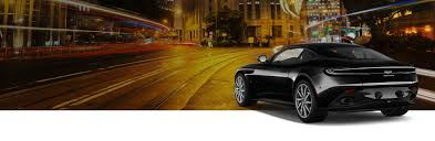 Exotic Rental Cars   Enterprise Rent-A-Car Enjoy The City 2018 Enterprise Rentacar Competitors Revenue And Employees Oneway Airport Car Rentals Starting At 999 Avis Rent Rental Rewards Plus Program 2019 Coupon Code 2016 Explore Beauty Of Puerto Hire Van Free Pick Up Drop Off How To Rent A Car Through Costco Business Insider Coupon Codes Coupons Rentalscom Restaurant Valentine Specials Sonic Electronix Codes August Xe1 Deals Save Money On Your Rental Wikibuy
