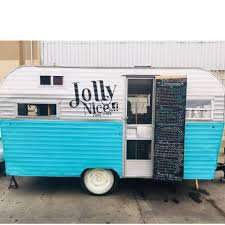 Jolly Nice Food Truck - Home | Facebook Truck Stop Big D Pop Petro Locations This Former Truck Stop Just Went Up For Auction Online Parker Live Hanachrome Hash Tags Deskgram Jolly Rancher Chews Original Candy Assortment 13 Oz Walmartcom Travel Center 64 Photos 29 Reviews Gas Stations 3392 Planned Busy Corner Local Business Postarcom Buckys Event Gives Public Site Fireworks Hat Yai Billion Stars To George Town By Van