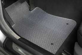 Husky Liners Weatherbeater Floor Liners by Toyota Tacoma Floor Mats U0026 Liners Partcatalog Com