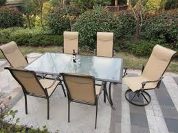 Canopy Beach Chairs At Bjs by Modern Furniture White Modern Outdoor Furniture Large Medium
