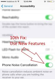 Fix low speaker volume on iPhone 6 and 6 Plus 5S 5 4S 4