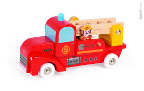 Janod - Story Firemen Truck - Kids' & Baby Clothing, Apparel ... Binkie Tv Garbage Truck Baby Videos For Kids Youtube Toddlers Ride On Push Along Car Childrens Toy New Giant Rc Peterbilt 359 Looks So Sweet And Cute Towing A Wooden Pickup Personalized Handmade Rockabye Dumpee The Play And Rock Rocker Reviews Wayfair Janod Story Firemen Clothing Apparel Great Gizmos Red Walker 12 Months Toys Busy Trucks Lucas Loves Cars Learn Puppys Dump Cheeseburger Miami Food Roaming Hunger