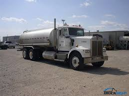1986 Kenworth W900 For Sale In Odessa, TX By Dealer Custom Auto Repairs Vehicle Lifts Audio Video Window Tint Equipment Sale Vaccum Truck Oilfield Services For Odessa Tx Freedom Buick Gmc In Serving Midland Andrews And Trucks For Sales Tx 1967 Chevrolet Ck Sale Near Odessa Texas 79765 Ford In Used On Buyllsearch Guide 2018 Sierra 1500 Denali 3gtu2pej1jg1514 Semi Trucks Midland Tx Steviecars New 2019 Ram Crew Cab Pickup
