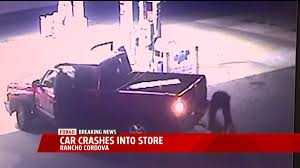 Surveillance Video Shows Suspects Crash Truck Into Rancho Cordova ... 1956 Ford F100 Custom Cab For Sale In Rancho Cordova Ca Stock 1972 Chevrolet C10 1979 Dodge Other Pickups Trophy Truck Midatlantic Transport Inc Md Rays Photos 1967 El Camino 2003 Ram 3500 59 Cummins Diesel 4x4 1 Owner 6 Speed Manual Concrete Pouring Project Mixing Trucks Diy Home Garden 1973 Gmc Sierra 1500 103165 American Simulator Video 1174 California To