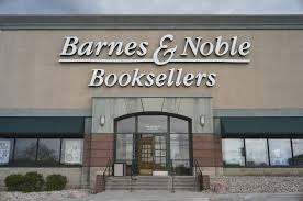 Investor Urges Barnes & Noble to Seek a Sale s Jump Jewish
