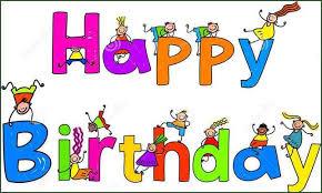 happy birthday animated clip art happy birthday animated birthday clip art happy free clipart