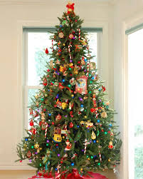 Real Christmas Trees Kmart by Oh Christmas Tree Artificial Tree Treetopia