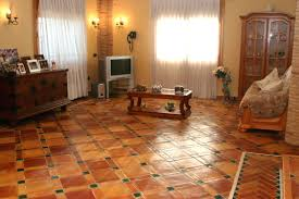 Rubber Paver Tiles Home Depot by New 70 Terra Cotta Tile Home 2017 Inspiration Of Best 20