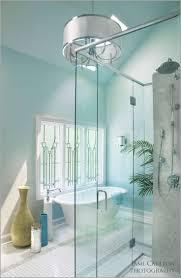 Light Teal Bathroom Ideas by 7 Best Bathrooms Images On Pinterest Architecture Bathroom