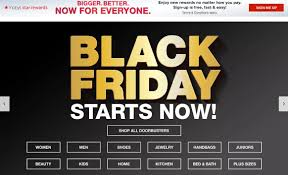 Macy's Black Friday Deals Are Live Online NOW! :: WRAL.com Coupon Code For Macys Top 26 Macys Black Friday Deals 2018 The Krazy 15 Best 2019 Code 2013 How To Use Promo Codes And Coupons Macyscom 25 Off Promotional November Discount Ads Sales Doorbusters Ad Full Scan Online Dell Off Beauty 3750 Estee Lauder Item 7pc Gift Clothing Sales Promo Codes Start Soon Toys Instant Pot Are