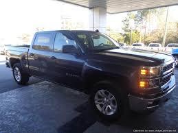 Oneonta - Used Chevrolet Silverado 1500 Vehicles For Sale Vintage Chevrolet Club Opens Its Doors To Gmcs Hemmings Daily Silverado 1500 Review Research New Used Truck Buckstop Truckware All 2014 Chevy Phantom Black Youtube High Country News And Information Work Rwd For Sale Pauls 2015 Reviews Rating Motortrend Crew Cab 140373 62l V8 4x4 Test Car Driver Ltz Z71 Double First Lt Lt1 In Albany Ga