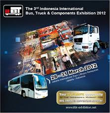 IIBT 2012 – The 3rd Indonesian International Bus, Truck And ... Sweet Stop Ice Cream Truck 18inch Doll Our Generation Alinium Doors Side Boards And Roof Systems Dashboard Components 194753 Chevrolet Pickup Gmc Ford Part Numbers Lights Rear Fordificationcom How The Right Vacuum Trucks For Sale Can Maximize Your Profability Bosch Moves Electric Axle Motor Trucks Into Melight Parts Of A Semi Diagram Truckfreightercom The Fire Kevcor Health Safety Alternative Fuels Data Center Do Liquefied Natural Gas Work Iibt 2012 3rd Indonesian Intertional Bus And Optima Tailgate 199907 Chevy Silverado Sierra