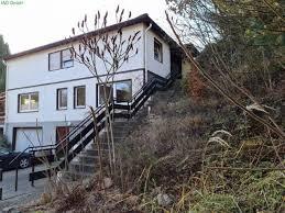 bad gandersheim 19 häuser in bad gandersheim mitula