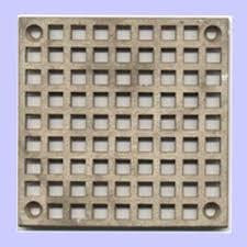 Wade Floor Drain Pdf 28 wade shower drain pro plumbing plus ihavepsd com