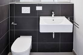 ideal standard objektreferenz wohnbau