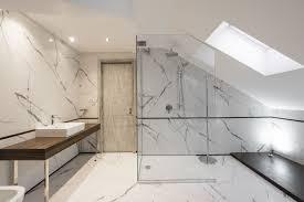 Bathroom Renovation Fairfax Va by Kitchen Remodeling In Fairfax Va Arlington Alexandriabathroom