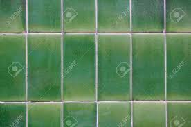 green ceramic tile image collections tile flooring design ideas