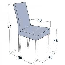 hauteur chaise bureau chaise pivotante bureau lepolyglotte