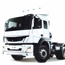 Paveekit Group: Fuso Truck And Mercedes-Benz Bus & Truck - Postingan ... Keith Andrews Trucks Commercial Vehicles For Sale New Used Mitsubishi Fuso Super Great Dump Truck 3axle 2007 3d Model Hum3d Fuso Canter 7c18 3850 Wheelbase Duonic Chassis Iercounty 2012 Mitsubishifuso Fe180 Reefer Truck For Sale 590805 2002 Kau Diesel Engine 6 Speed Manual Daimler Begins Exports Of Madeinchennai Trucks To Indonesia 1994 Mt Ft418l Sale Carpaydiem Fj 16230 Testament Continuous Growth Offensive In Southern Eco Hybrid Light Nz Canter_flatbeddropside Year Mnftr 2015