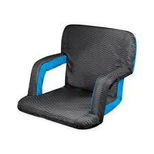 Lawn Chair With Footrest by Buy Beach Chairs From Bed Bath U0026 Beyond