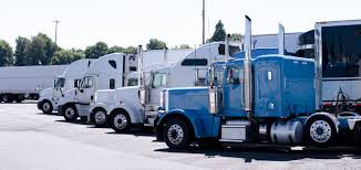 USF Holland Recruiters Visit Napier Truck Driver Training Usf Holland Trucking Company Best Image Truck Kusaboshicom Kreiss Mack And Special Transport Day Amsterdam 2017 Grand Haven Tribune Police Report Fatal July 4 Crash Caused By Company Expands Apprenticeship Program To Solve Worker Ets2 20 Daf E6 Style Its Too Damn Low Youtube Home Delivery Careers With America Line Jobs Man Tgx From Bakkerij Transport In Movement Flickr Scotlynn Commodities Inc Facebook Logging Drivers Owner Operator Trucks Wanted