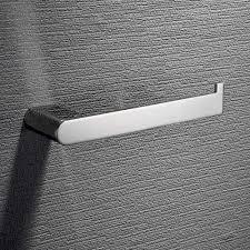 wandmontage handtuch halterung handtuchstange für badezimmer